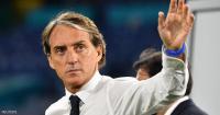 """مدرب منتخب إيطاليا : الخسارة ستجعلنا أقوى.. والهتافات على دوناروما """"سيئة"""""""