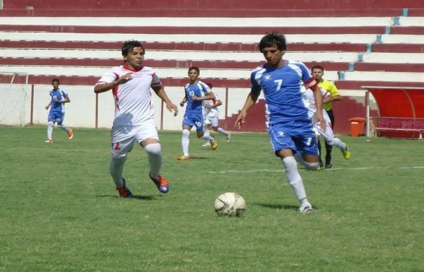 اتحاد الكرة يحدد موعد المؤتمر الفني لدوري الفئات العمرية