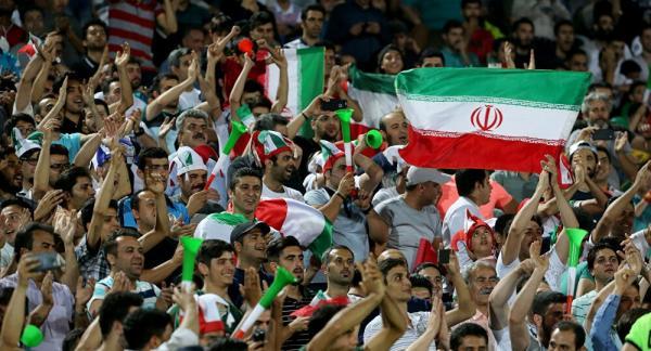 الاتحاد الإيراني لكرة القدم يستأنف مباريات الدوري الممتاز نهاية شهر حزيران/يونيوالجاري