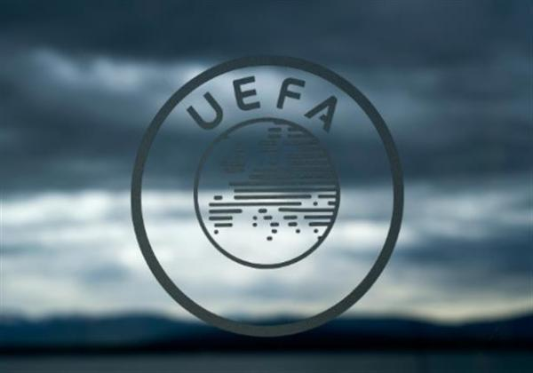 اليوم..الاتحاد الاوروبي لكرة القدم يحدد هوية البلد المستضيف ليورو 2024